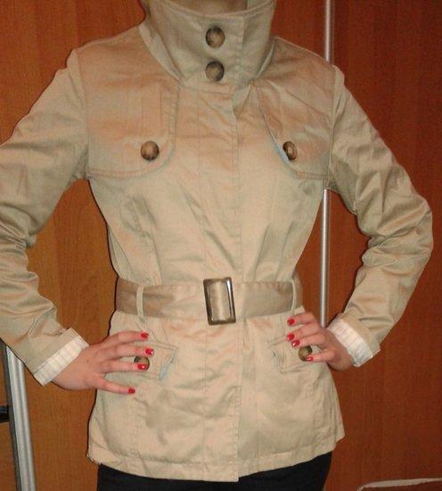 Reserved paltukas