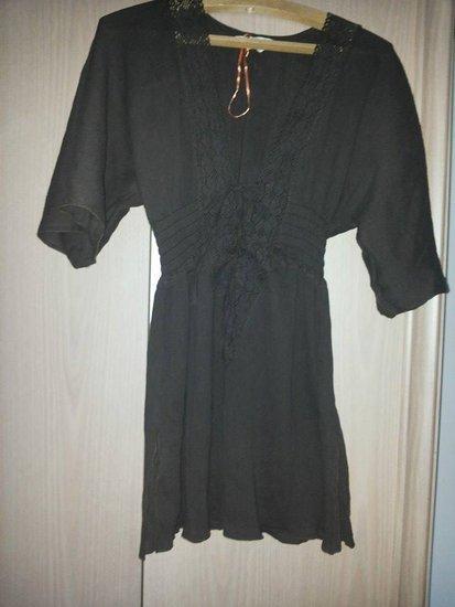 tunika/suknelė nauja