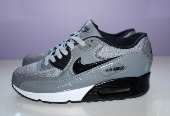 finest selection fa832 2d534 ... discount code for nike air max pilki vietoje 26153 a2cc2