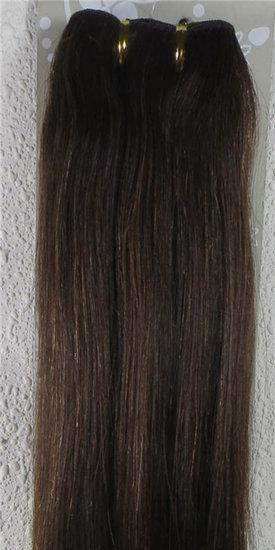 Sveriami plaukai