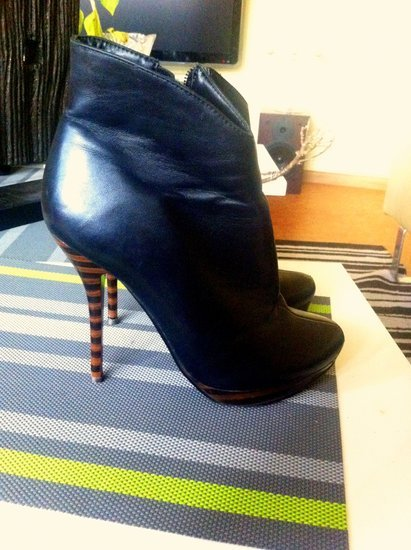 Elegantiški batai